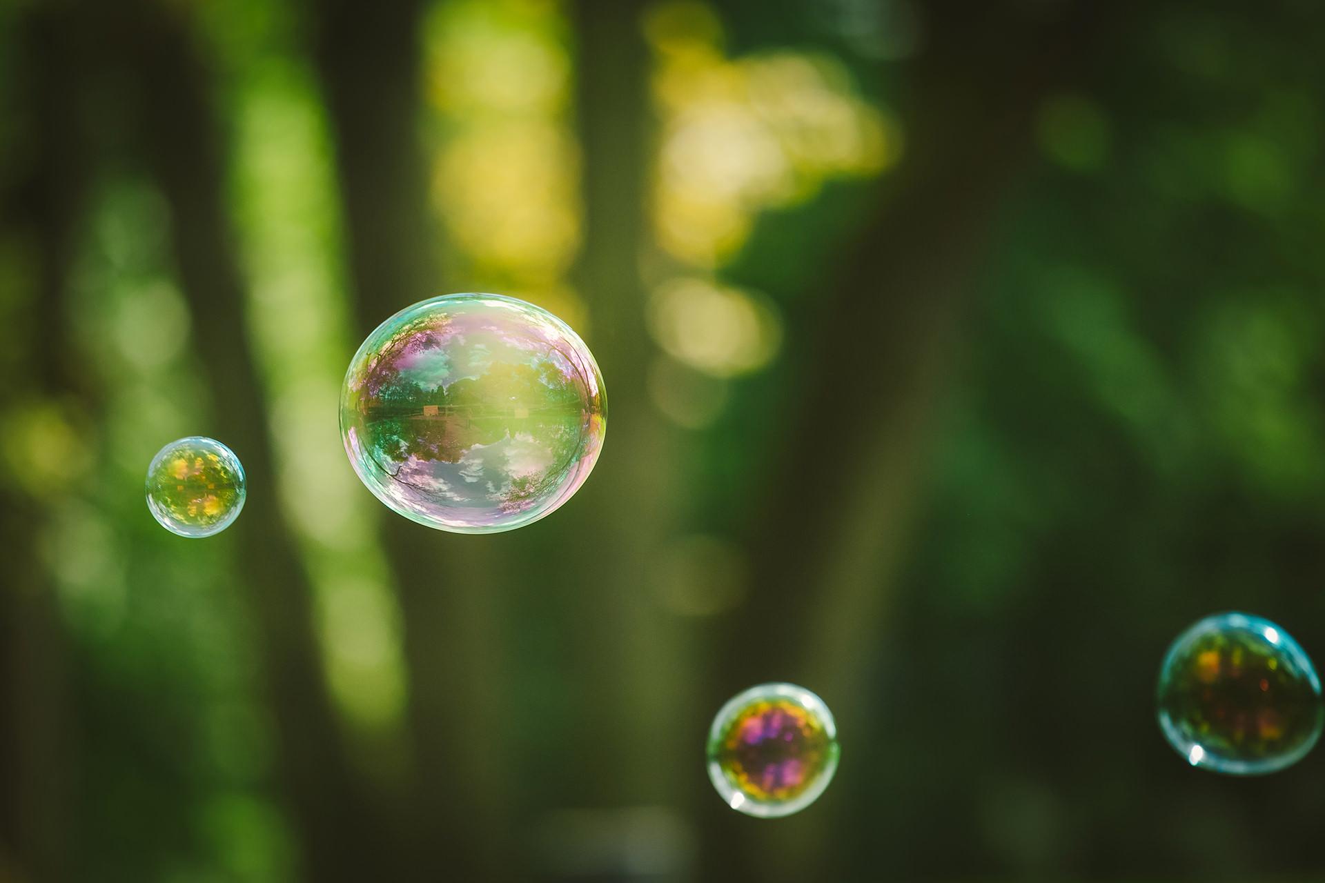Think.Believe.Act. – die richtige Strategie für deine Vertriebsstrategie