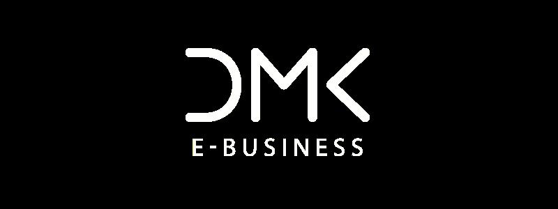 Logo-DMK